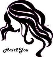 Hair2You-Logo